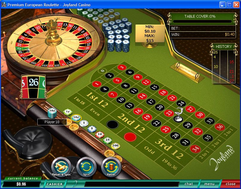 Игра в казино 7 букв сканворд