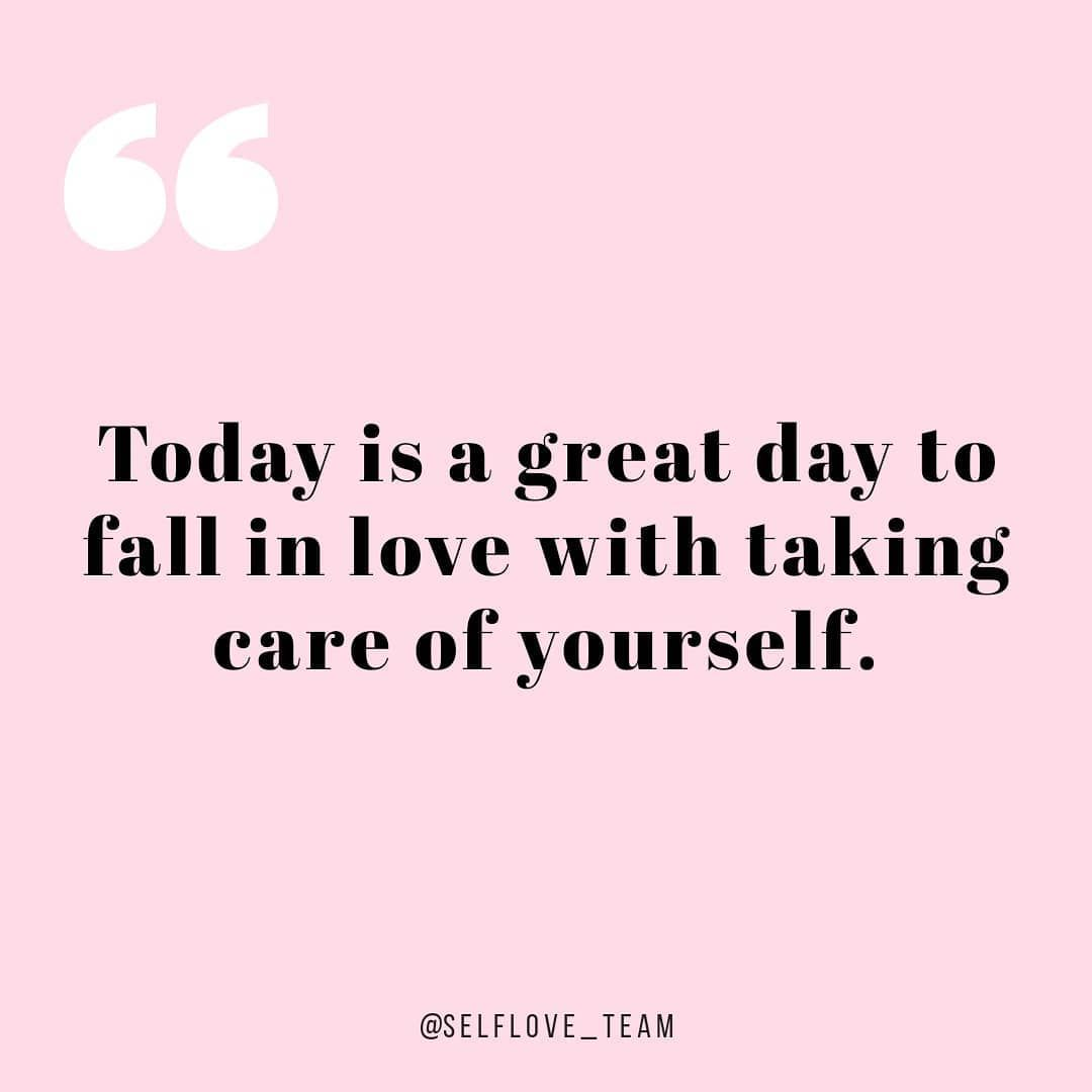 Team Love Quotes: Self Love, Self Acceptance, Self Growth, Love Yourself