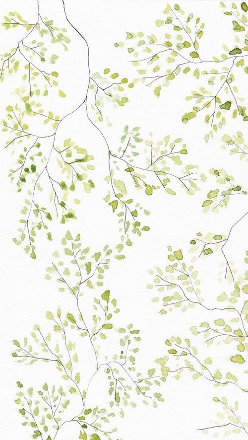 35+ Gorgeous Free Spring Wallpaper Downloads For Your Phone |