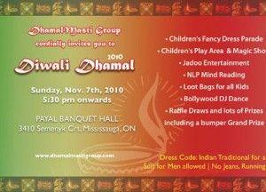 Diwali Invitations And Wordings 365greetings Com Bachelorette Party Invitations Weekend Birthday Party Invitation Wording Christmas Party Invitation Wording