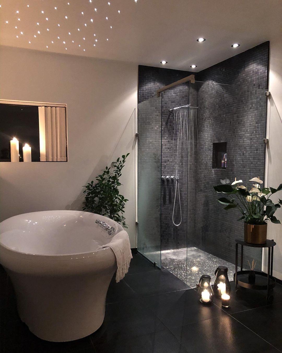 999 Best Bathroom Design Ideas Homedecor Bathroom Bathroomdecor Best Bathroom Designs House Home