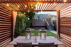 Bildergebnis Fur Terrassenuberdachung Holz Modern Garden