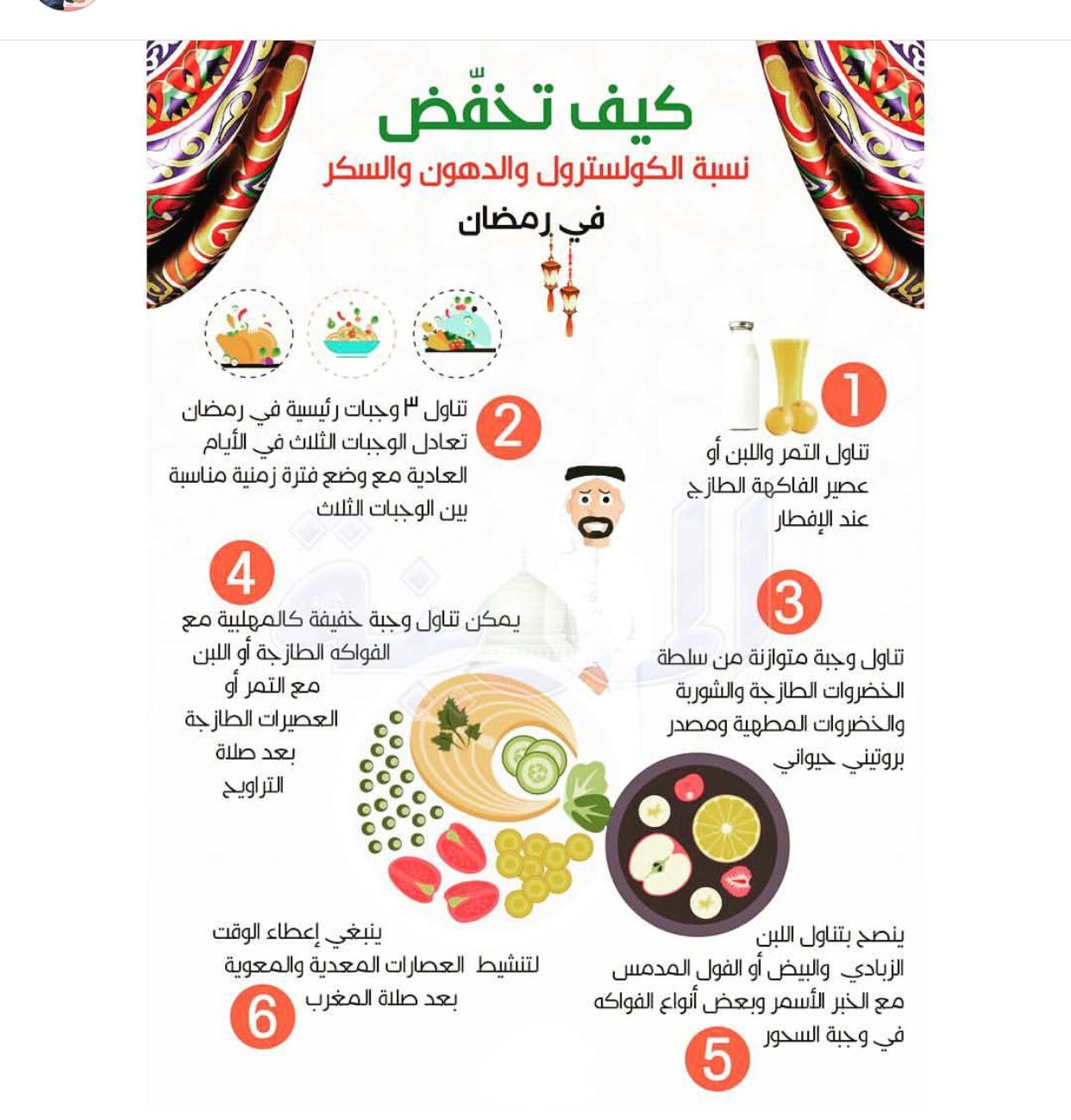 Pin By خليفه On علاج Cards Playing Cards Unc