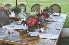 College Station's Premier Catering Company, Catering College Station and Bryan, Texas