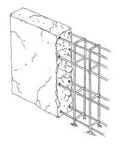 Advantages and Disadvantages of Reinforced Concrete - Civil