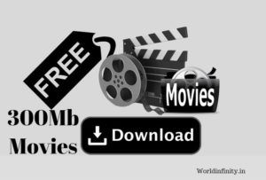 need for speed movie dual audio download utorrent