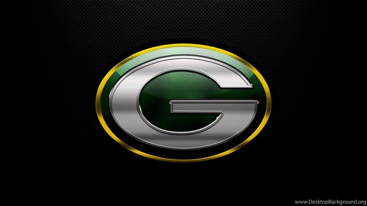 Green Bay Packers 2019 Hd Desktop Wallpaper Green bay