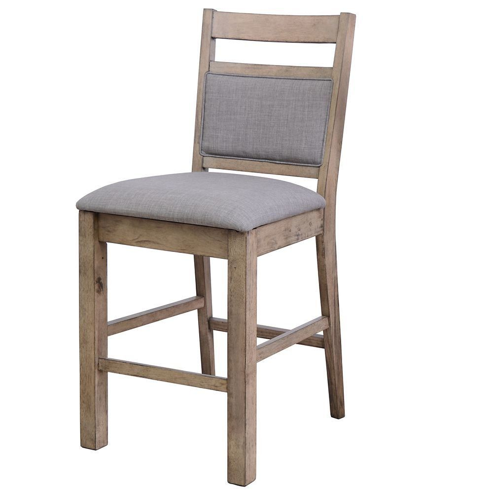 home depot dining chairs canada