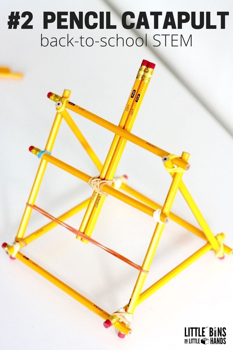 Can T Craft Basic Machine Frame