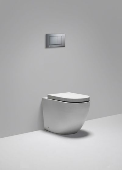 Gallery For Modern Toilet