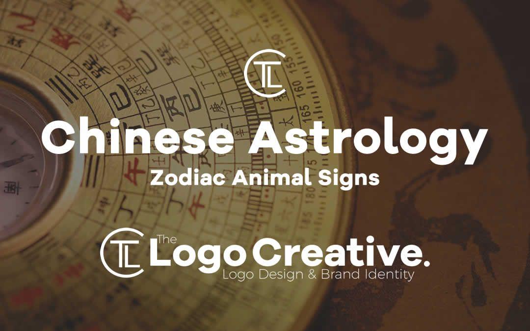 chinese zodiac uk
