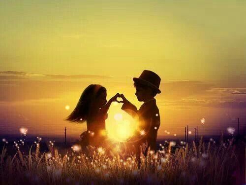 Day 12 Nature Nature Love Cute Love Wallpapers Love Wallpaper Backgrounds Love Wallpaper For Mobile