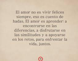 1000 Frases de Amor – FrasesBonitasWeb