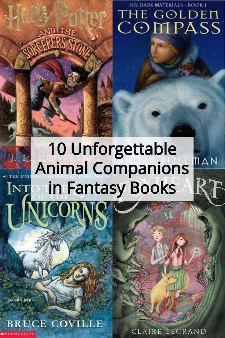 best dog books for tweens