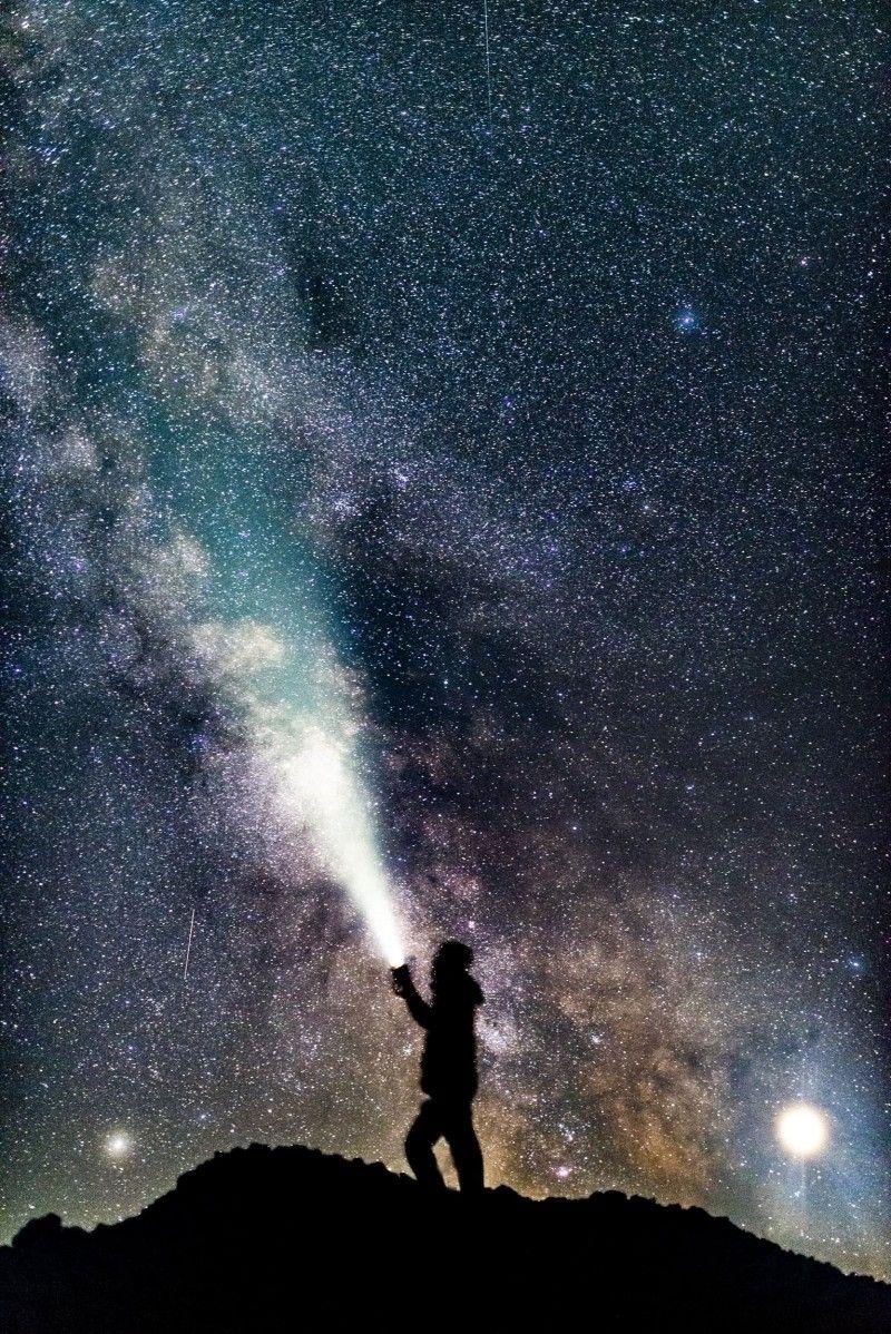 أفضل صور خلفيات طبيعية لعام 2019 خلفيات طبيعية روعة Night Sky Painting Nature Images Galaxy Phone Background