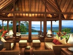 Architecture: Unbelievable Bali Style Houses Australia And Tropical Island  House Plans With Bali House Designs