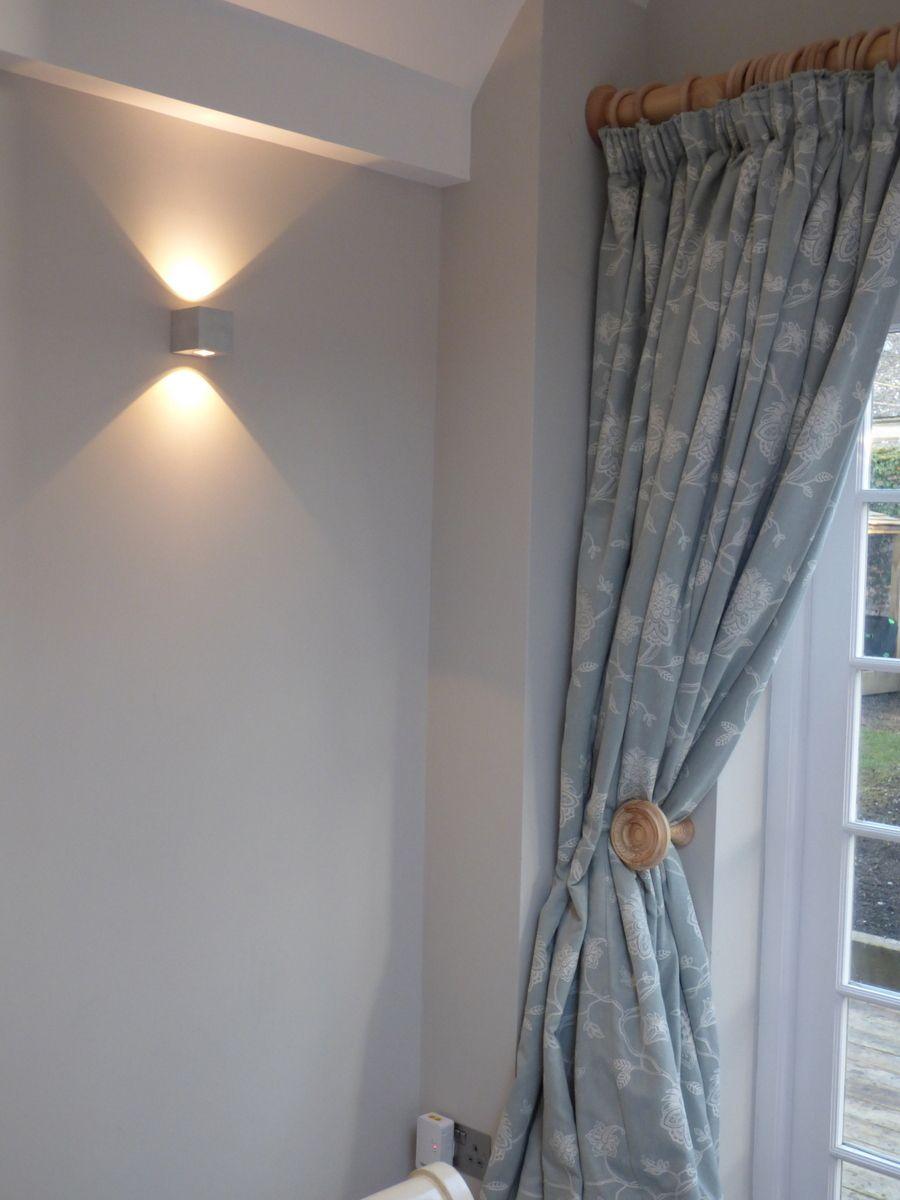 Dulux Zestaw Bedroom In A Box: Dulux Pebble Shore House Ideas T Bedroom House