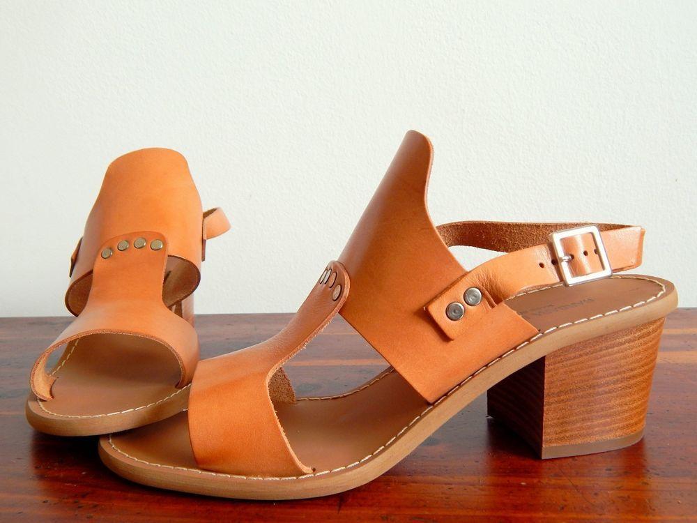 Chaussures - Sandales Barbara Barbieri SzuISE