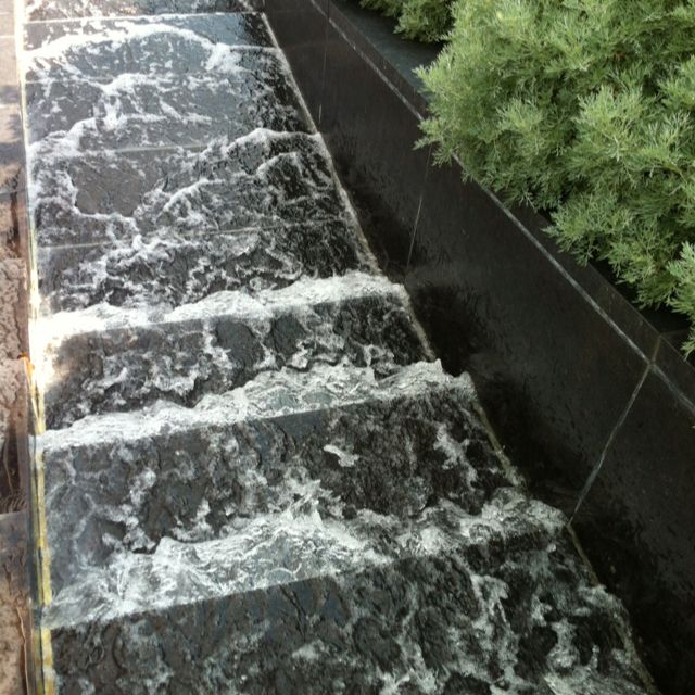 Best Slippery Steps Outdoor Outdoor Decor Pictures 640 x 480