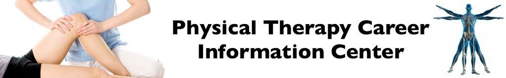 Physical Therapist Job Description Physical Therapy Salary - physical therapist job description