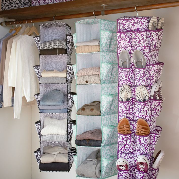 4 Tips For A More Organized Dorm Room Part 83