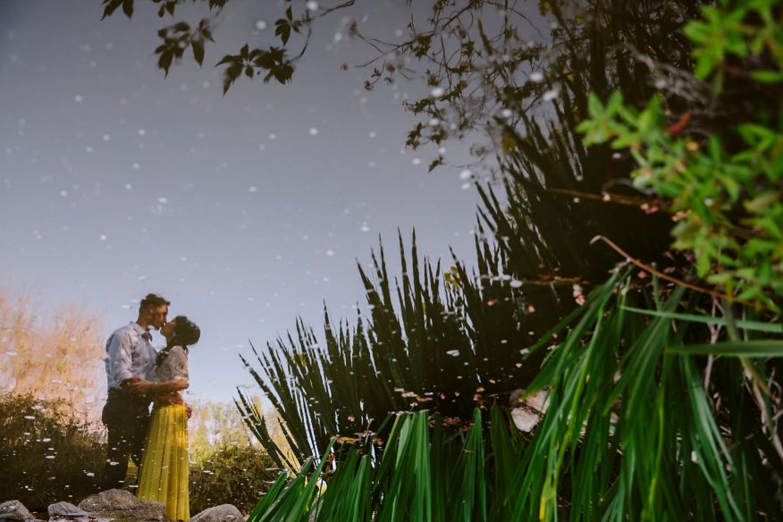 Worthwhile Investment On Elegant Wedding Photography Sessions In And Around Orange County Los Angeles