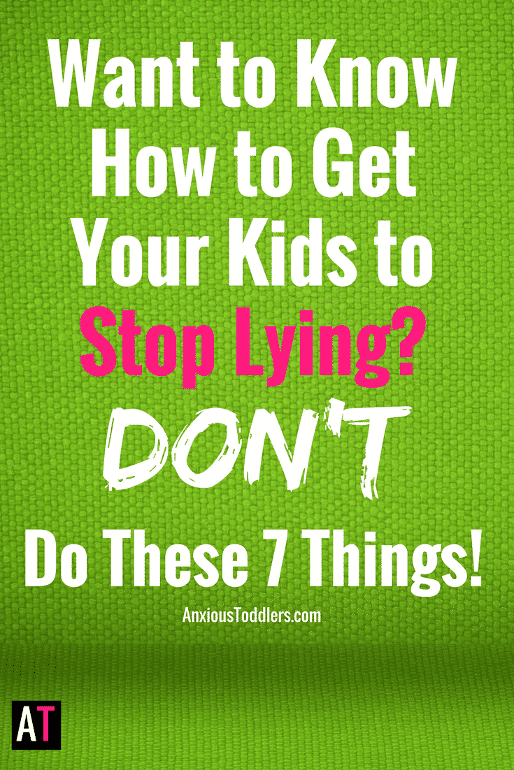 67b52eb7e39b81760b1f85aa4fbd902e - How Do You Get Your Child To Stop Lying