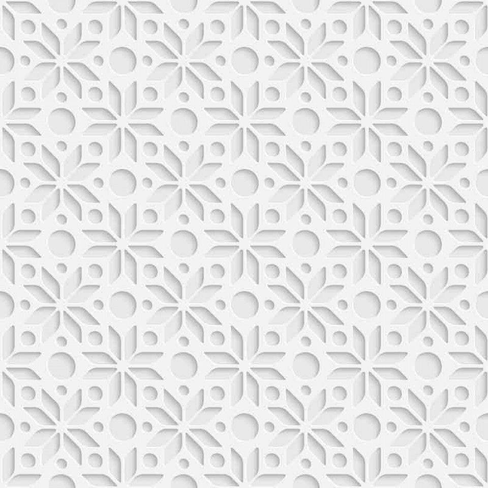 Best Kitchen Wallpaper Ideas On Pinterest