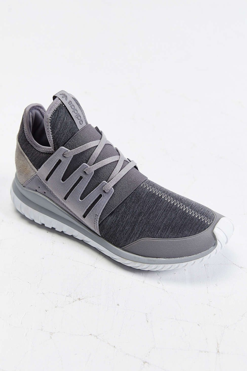 Adidas Tubulare Scarpe Adidas Radiale, Scarpe E Vestiti