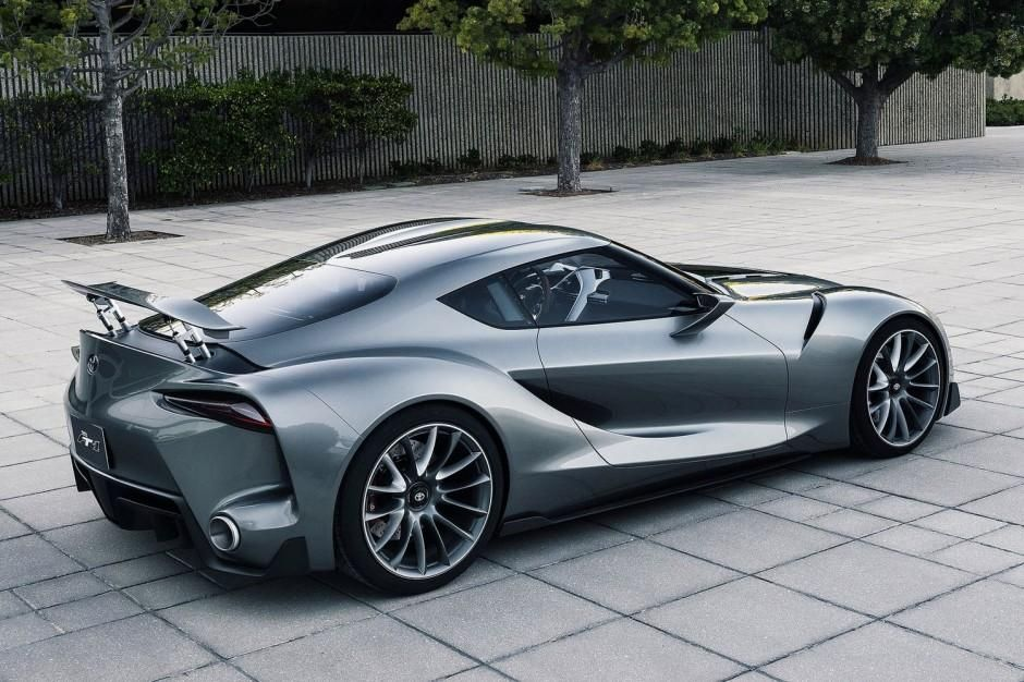 Carid Auto Parts On New Sports Cars Sports Cars Luxury New