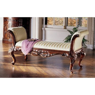 17 Best Images About Foyer On Pinterest   Furniture, Herons And