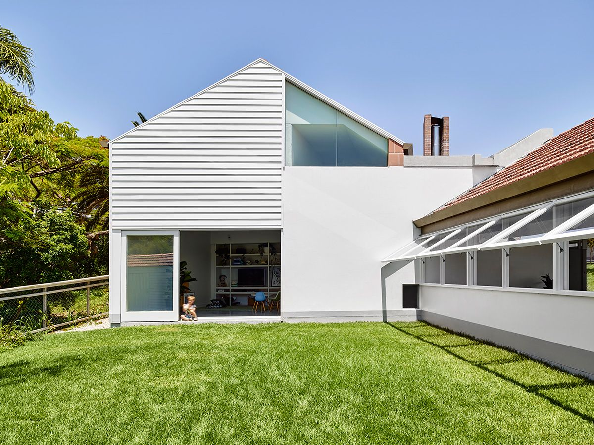 New home garden  Pin by Alayah Маyrа on Collerios  Pinterest  Architecture