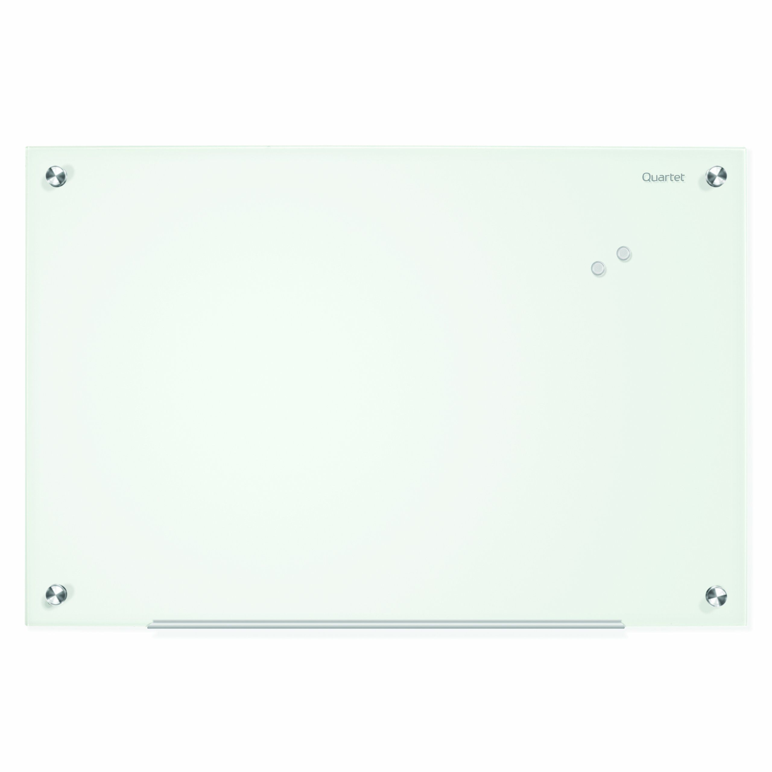 150 Amazon Quartet Infinity Magnetic Glass Dry Erase Board 4 X 3 Feet White 3413820115 White Amazon Ca Marker Board Glass Dry Erase Board Glass Marker