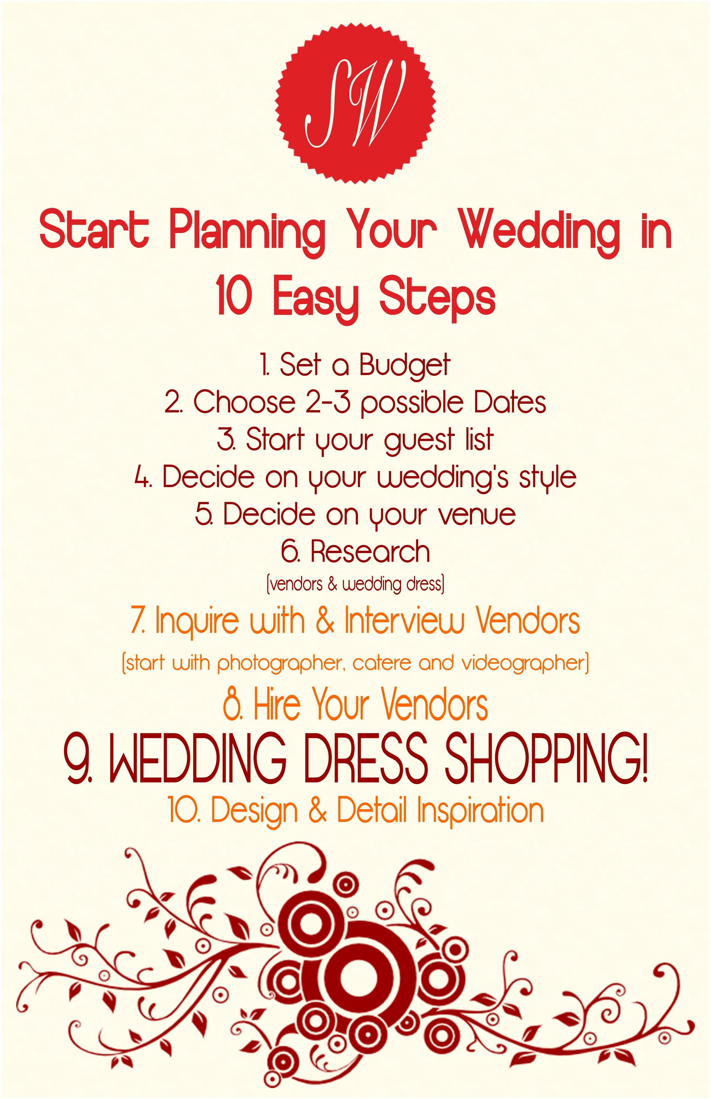 Wedding Tips Wedding Planning Tips Wedding Planning How To Plan