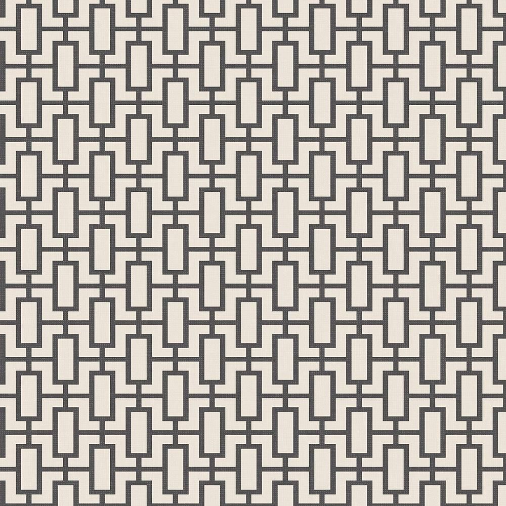 Norwall Jacaranda Vinyl Roll Wallpaper Covers 56 Sq Ft Sh34532 The Home Depot In 2021 Beige Wallpaper Norwall Wallpaper Roll