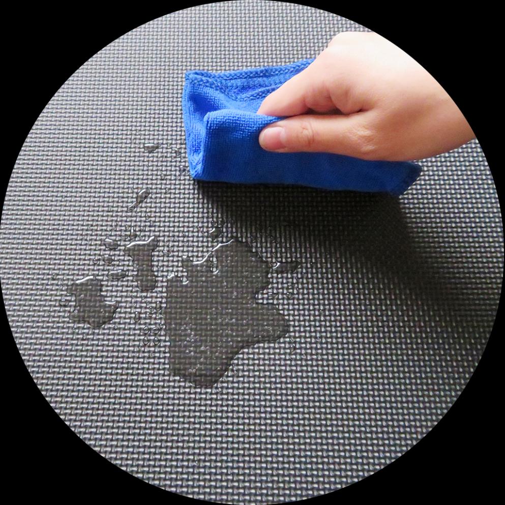 Long Lasting Hairstyle Crossword Clue in 4  Eva foam mats