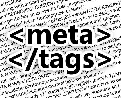 Meta Tags Optimizing Metadata For Seo Blogger Blogs Search