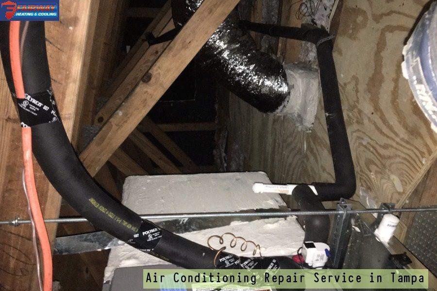 Ac Repair Tampa Florida Ac Repair Air Conditioner Repair Air