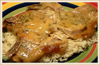 Smothered-Baked-Pork-Chops-Recipe