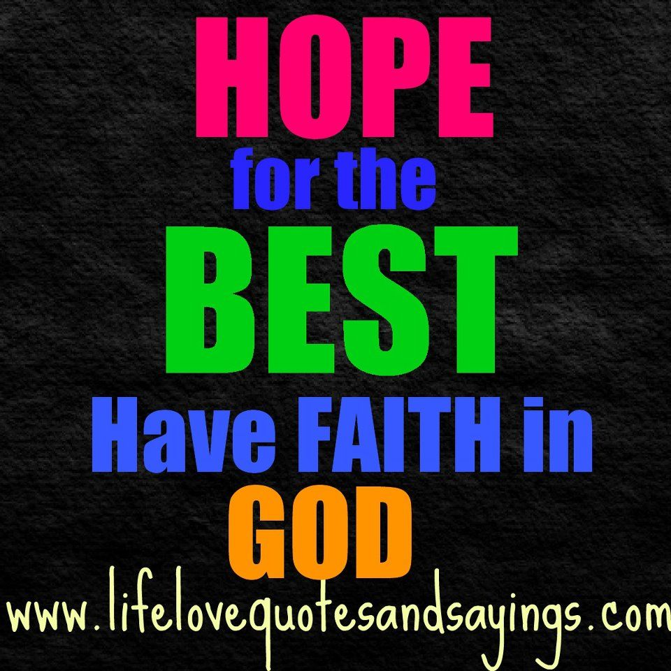 Inspirational Quotes About Faith And Love Christain Sayings  Christian Spiritual Quotes And Inspirational