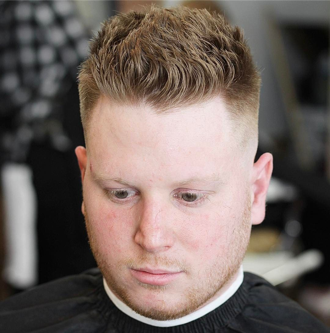 Pin by new fashion hair styles on mens hairstyles pinterest hair