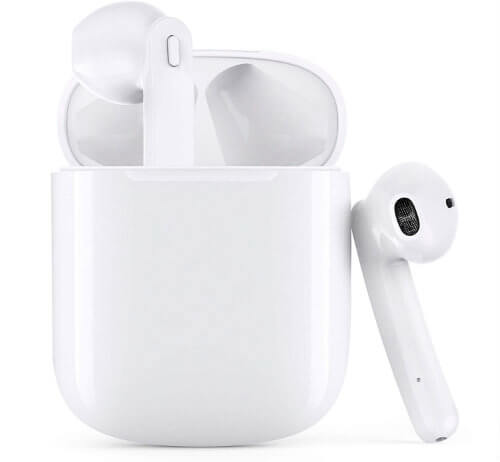 Best Alternatives To Airpods Pro That Cost Less Wireless Earbuds Earbuds Airpods Pro