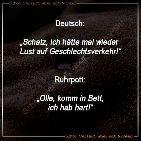 Pin Von Josef Schae Auf Witzig Spruche Zitate Spruche Lustig