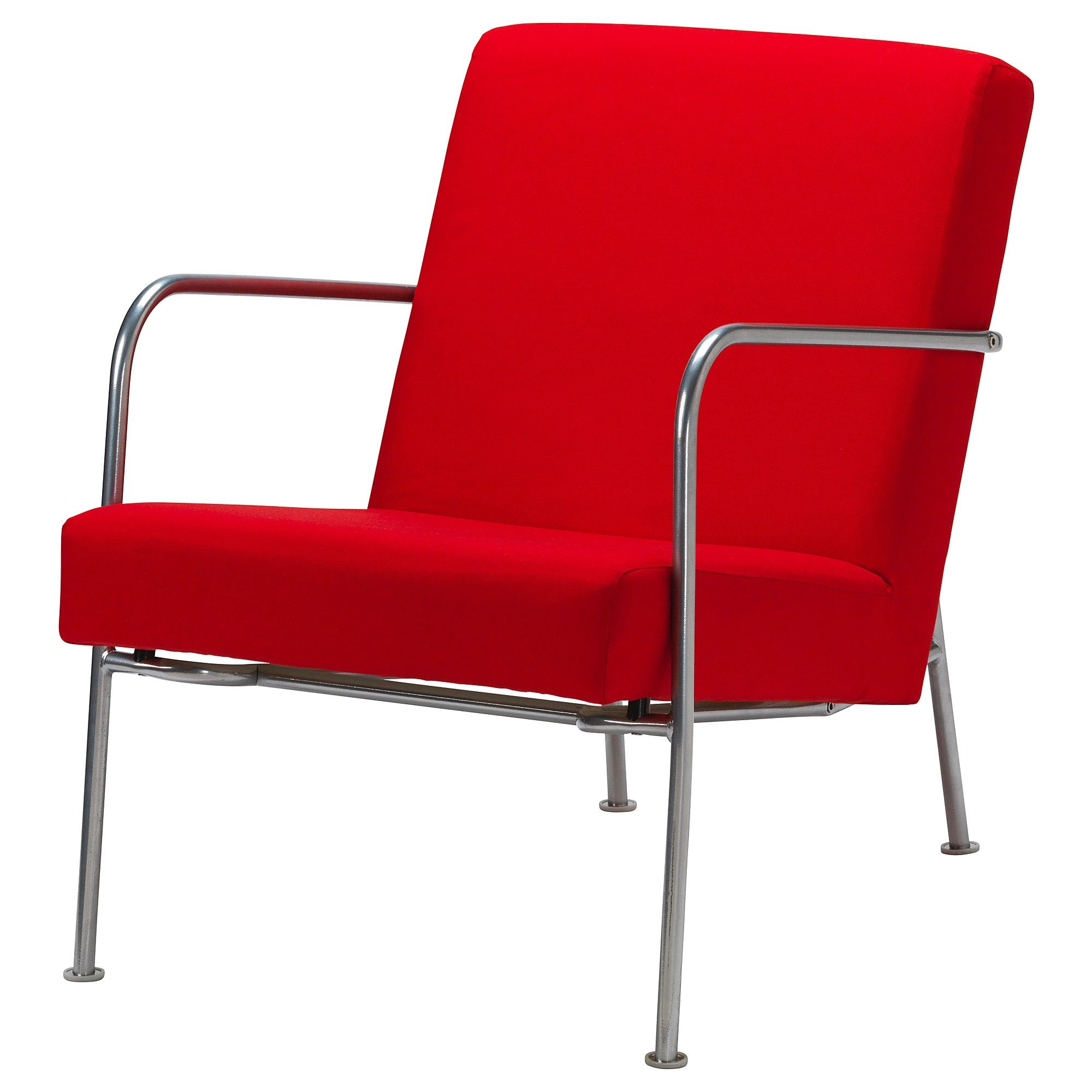 Bistrotafel Ikea Ikea Ps 1999 Armchair Orrsta Red In 2019 Products Ikea
