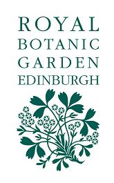 Edinburgh Botanic Gardens Logo Google Search Botanical Gardens Botanic Gardens Edinburgh Eco Logo