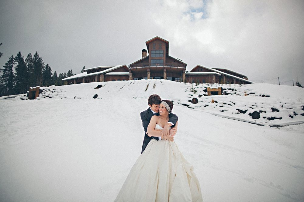 One Love Photo | winter wedding, swiftwater cellars- charlie ann and nate | http://www.onelovephoto.com/blog