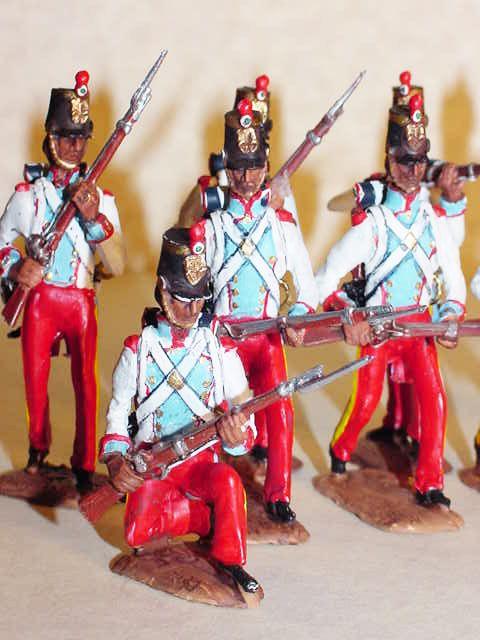 us mexican war