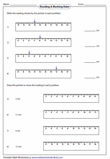 Reading Ruler Cm Large Png 439 632 Stranky S Velkym Mnozstvim Pracovnich Listu K Matematice Measurement Worksheets Reading A Ruler Writing Linear Equations