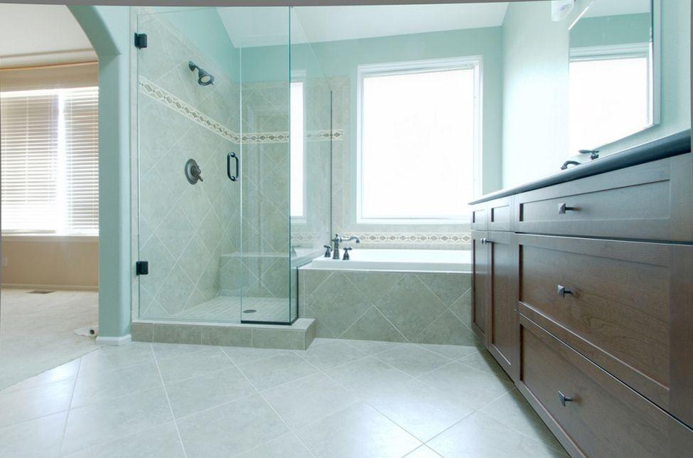 denver bathroom remodeling (With images) | Bathrooms ...