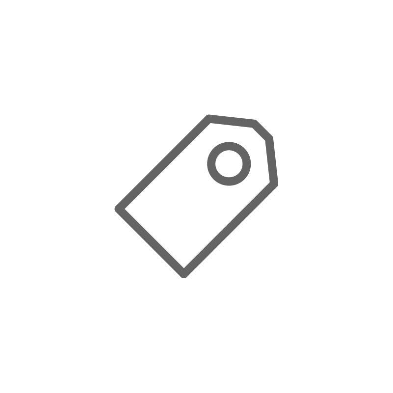 Label Price Tag Icon Download On Iconfinder Price Icon Price Tag Design Icon